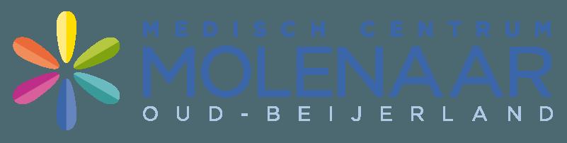 Medisch Centrum Molenaar